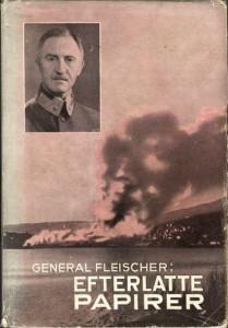 Efterlatte_papirer_1947