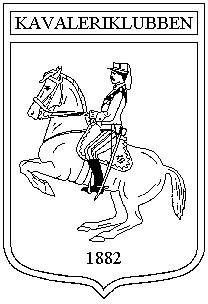 Kavaleriklubben