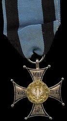Order_Virtuti_Militari_Silver_Cross